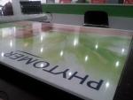 Đặt in giá rẻ in PP bồi formex 5 mm tại công ty Printing VietNam