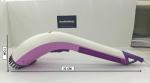 Bàn ủi hơi nước chính hãng SoKaNy 4 chế độ đa năng