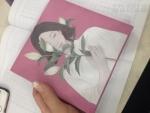 Đặt in tranh canvas tại công ty Digital Printing in VietNam