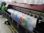Công ty Printing Việt Nam tư vấn in bạt lấy ngay tại Bình Thạnh TPHCM
