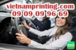 Bỏ túi kinh nghiệm lái xe ôtô an toàn cho người mới