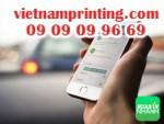 Các mẫu điện thoại giá rẻ chống thấm nước