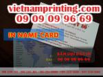 In name card giá rẻ HCM, in nhanh name card số lượng lớn tại In Kỹ Thuật Số