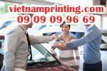 Kinh nghiệm mua bảo hiểm tự nguyện cho xe hơi
