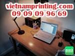 Mua bán Laptop cũ Đà Nẵng