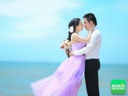 Địa điểm chụp ảnh cưới đẹp ở đâu tại Đà Nẵng