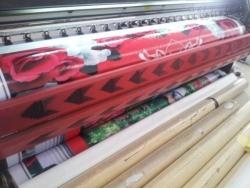 Digital Printing in VietNam tư vấn in phông bạt giá rẻ - giá in phông bạt quảng cáo