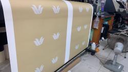 Chất liệu silk là gì?