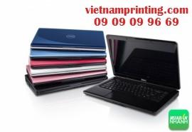 Laptop Dell giá rẻ - kinh nghiệm chọn mua phù hợp với nhu cầu sử dụng