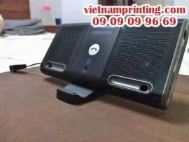 Loa bluetooth Samsung