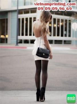 Thời trang nữ hàng hiệu