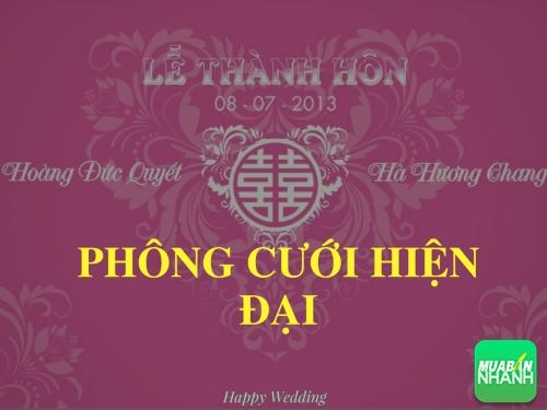 Dịch vụ in phông cưới chất lượng, mẫu in phông cưới đẹp, 183, Nguyễn Liên, VIETNAM PRINTING, 01/11/2016 11:18:03