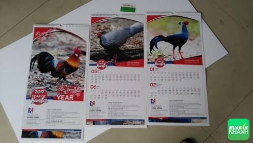 Mẫu lịch treo tường 2019 - In ấn lịch tết 2019 giá rẻ, 215, Mãnh Nhi, VIETNAM PRINTING, 21/08/2018 11:49:34