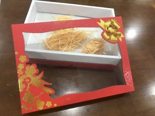 Tư vấn nên in các loại hộp giấy bằng in offset hay in offset kỹ thuật số ghép bài tại Việt Nam Printing, 324, Hải Lý, Chuyên trang cộng đồng In ấn và bao bì của MuaBanNhanh, 26/12/2020 11:53:58