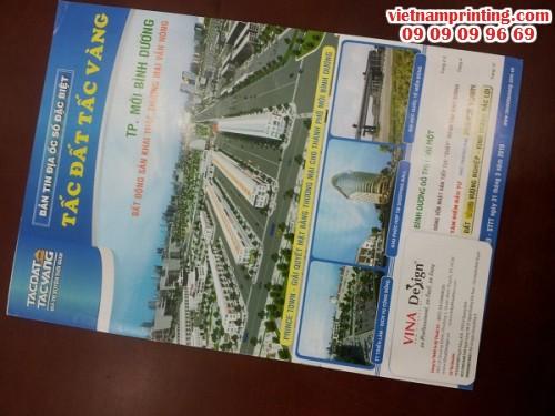Annual Reports, 3, Minh Thiện, Chuyên trang cộng đồng In ấn và bao bì của MuaBanNhanh, 02/08/2016 14:37:20