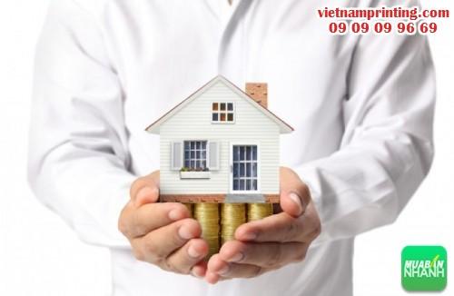 Bán nhà hxh quận 10, 107, Trúc Phương, VIETNAM PRINTING, 09/12/2015 17:45:08