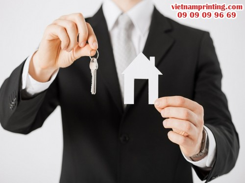 Bán nhà quận 5 dưới 2 tỷ, 92, Minh Thiện, VIETNAM PRINTING, 30/10/2015 14:38:07
