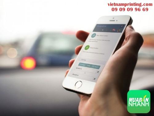 Các mẫu điện thoại giá rẻ chống thấm nước, 119, Trúc Phương, VIETNAM PRINTING, 26/12/2015 12:31:08