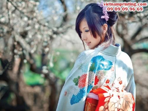 Cách làm trắng da, 139, Bichvan, Chuyên trang cộng đồng In ấn và bao bì của MuaBanNhanh, 04/03/2016 10:37:25