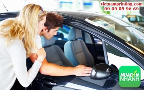 Cho thuê xe hơi 4 chỗ, 121, Trúc Phương, Chuyên trang cộng đồng In ấn và bao bì của MuaBanNhanh, 31/12/2015 09:15:17