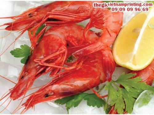 [Chọn mua] Hải sản tươi sống Cửa Lò, 68, Bichvan, VIETNAM PRINTING, 30/06/2015 15:50:42