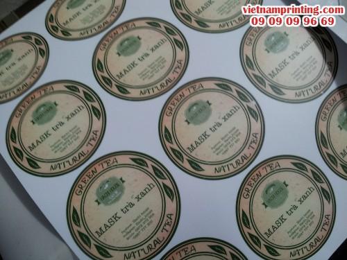 Company Logo Specialty Items, 15, Minh Thiện, Chuyên trang cộng đồng In ấn và bao bì của MuaBanNhanh, 02/08/2016 14:52:02