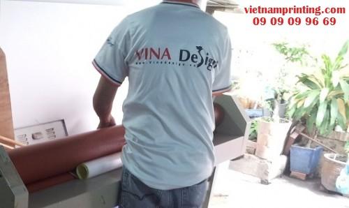 Corporate Casual Apparel, 18, Minh Thiện, VIETNAM PRINTING, 02/08/2016 14:44:41