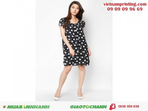 Đầm dạo phố có tay, 104, Hữu Lợi, VIETNAM PRINTING, 04/12/2015 23:04:22