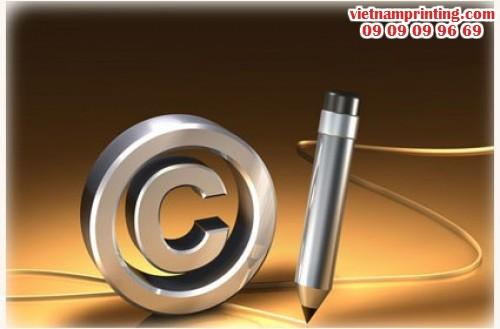 Dịch vụ đăng ký sở hữu trí tuệ, 102, Minh Thiện, Chuyên trang cộng đồng In ấn và bao bì của MuaBanNhanh, 03/12/2015 14:19:40