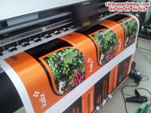 Digital Copies, 24, Minh Thiện, Chuyên trang cộng đồng In ấn và bao bì của MuaBanNhanh, 20/10/2015 14:52:55
