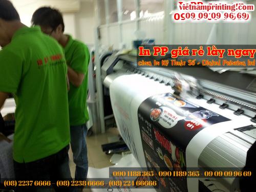 In PP giá rẻ lấy ngay tại Tân Phú, 73, Minh Thiện, VIETNAM PRINTING, 24/07/2015 17:42:36