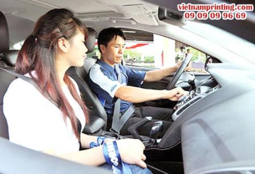 Kinh nghiệm lái xe an toàn nên ghi nhớ, 129, Hữu Lợi, Chuyên trang cộng đồng In ấn và bao bì của MuaBanNhanh, 11/01/2016 13:12:02