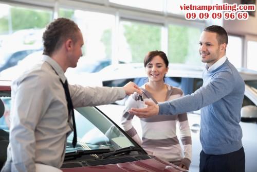 Kinh nghiệm mua bảo hiểm tự nguyện cho xe hơi, 108, Minh Thiện, Chuyên trang cộng đồng In ấn và bao bì của MuaBanNhanh, 10/12/2015 14:28:58