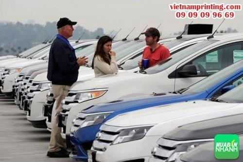 Kinh nghiệm mua ôtô cũ, 138, Minh Thiện, Chuyên trang cộng đồng In ấn và bao bì của MuaBanNhanh, 04/03/2016 09:58:03