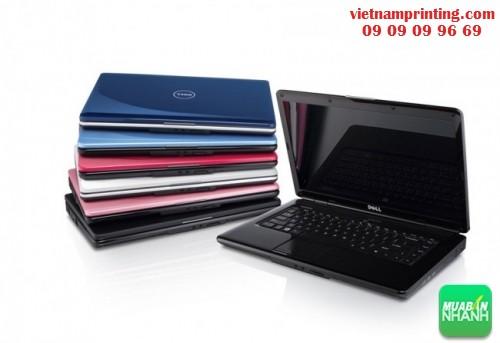 Laptop Dell giá rẻ - kinh nghiệm chọn mua phù hợp với nhu cầu sử dụng, 157, Minh Thiện, Chuyên trang cộng đồng In ấn và bao bì của MuaBanNhanh, 05/05/2016 11:00:49