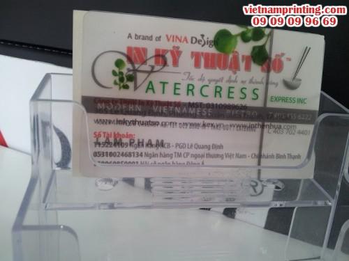 Letterhead, Envelopes and Business Cards, 31, Minh Thiện, Chuyên trang cộng đồng In ấn và bao bì của MuaBanNhanh, 24/10/2015 09:04:32