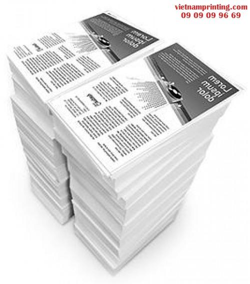 Litigation Copies, 32, Minh Thiện, Chuyên trang cộng đồng In ấn và bao bì của MuaBanNhanh, 24/10/2015 09:04:39