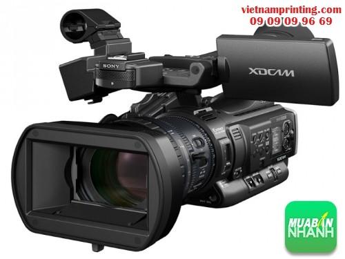 Máy quay phim chuyên nghiệp, 117, Minh Thiện, Chuyên trang cộng đồng In ấn và bao bì của MuaBanNhanh, 24/12/2015 14:35:48