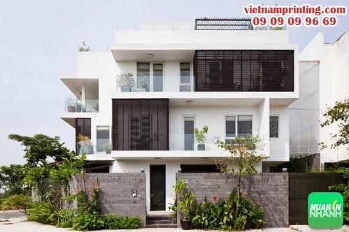 Mua bán nhà đất TPHCM tốc hành, 132, Minh Thiện, VIETNAM PRINTING, 23/02/2016 09:08:21