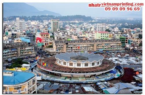 [ Nha Trang Travel ] Khám phá Chợ Đầm, 91, Minh Thiện, VIETNAM PRINTING, 28/10/2015 14:14:58
