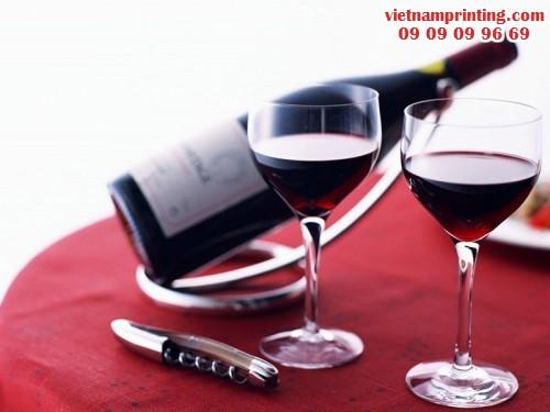 Những thức uống khiến đàn ông yếu sinh lý, 79, Minh Thiện, Chuyên trang cộng đồng In ấn và bao bì của MuaBanNhanh, 14/08/2015 15:32:16