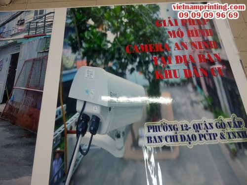Political Campaign Materials, 42, Minh Thiện, VIETNAM PRINTING, 24/10/2015 09:07:38