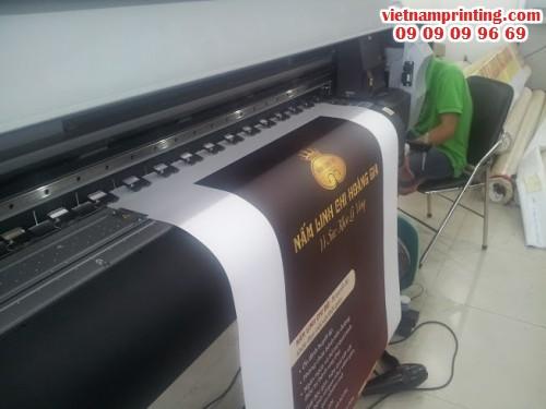 Posters, 43, Minh Thiện, Chuyên trang cộng đồng In ấn và bao bì của MuaBanNhanh, 24/10/2015 09:07:44