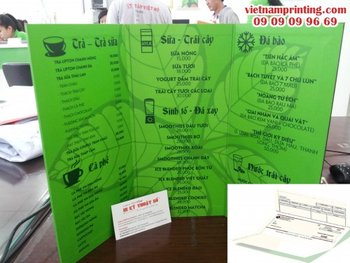 Pressure Seal Mailers, 46, Minh Thiện, VIETNAM PRINTING, 24/10/2015 09:09:48