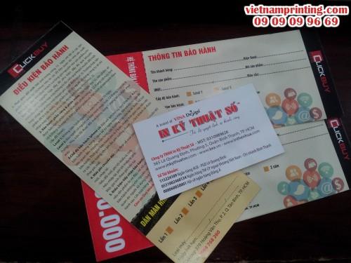 Reply Cards, 50, Minh Thiện, VIETNAM PRINTING, 24/10/2015 09:10:18