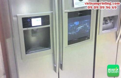 Sắm chiếc tủ lạnh mới hoàn hảo, 78, Minh Thiện, Chuyên trang cộng đồng In ấn và bao bì của MuaBanNhanh, 12/08/2015 11:59:13