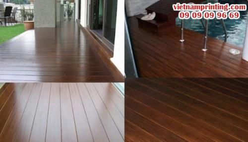 Sàn gỗ loại nào tốt nhất, 101, Trúc Phương, VIETNAM PRINTING, 30/11/2015 17:47:35