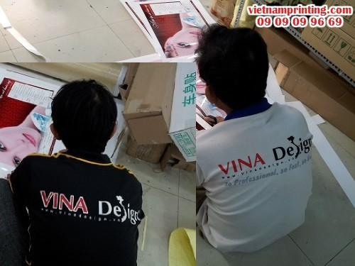 T-Shirts, 54, Minh Thiện, VIETNAM PRINTING, 24/10/2015 09:10:42