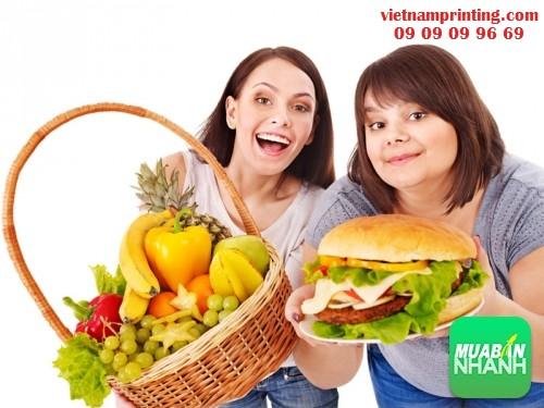Thuốc giảm cân Lic có hiệu quả không?, 70, Minh Thiện, Chuyên trang cộng đồng In ấn và bao bì của MuaBanNhanh, 10/07/2015 11:21:50