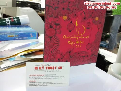 Tickets, 55, Minh Thiện, Chuyên trang cộng đồng In ấn và bao bì của MuaBanNhanh, 24/10/2015 09:10:47